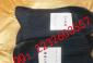 07冬袜/07夏袜新型抗菌冬袜 军用袜子 保健棉袜 军袜 男袜
