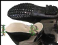 3539军用雨鞋水鞋绝对正品军鞋防滑防磨超耐用